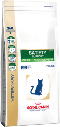 ROYAL CANIN CAT Satiety Support Weight Management 3,5 kg