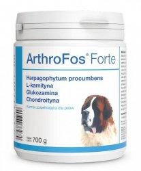 Dolfos ArthroFos Forte 700g proszek
