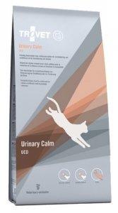 Trovet UCD Urinary Calm dla kota 3kg