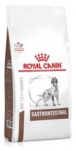 ROYAL CANIN Gastro Intestinal Canine 15kg