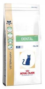 ROYAL CANIN CAT Dental 3kg