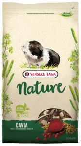 Versele-Laga Cavia Nature pokarm dla świnki morskiej 2,3kg
