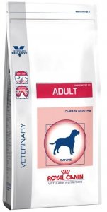 ROYAL CANIN Adult 4kg