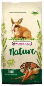 Versele-Laga Cuni Nature pokarm dla królika 700g