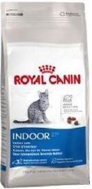 ROYAL CANIN Cat Indoor 27 2 kg