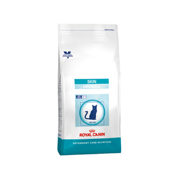 ROYAL CANIN CAT Skin Hairball 3,5 kg