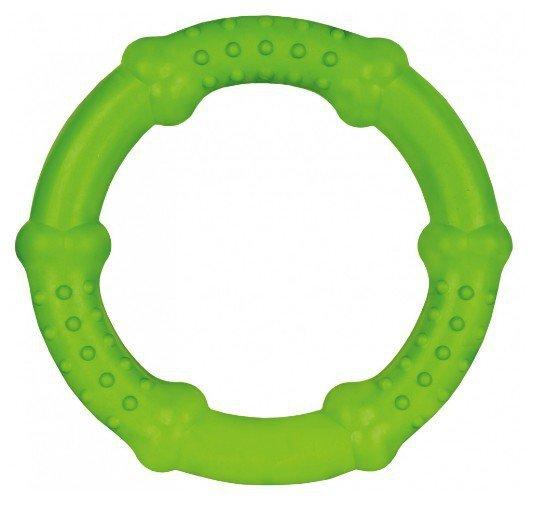 TX-3330 Ring gumowy plywajacy 16cm