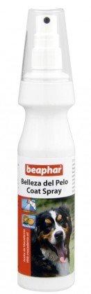 Beaphar Makadamia - spray do sierści 150ml