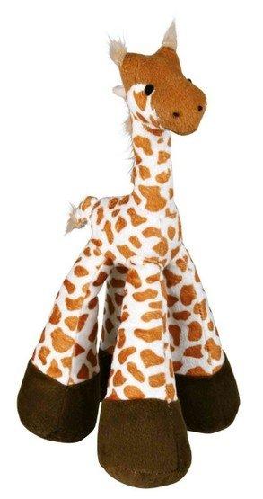 Trixie Żyrafa pluszowa 33cm [35765]