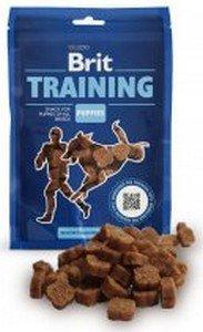 Brit Training Snacks Puppies 100g