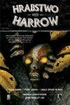 Hrabstwo Harrow T.3 Węże