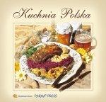 Kuchnia Polska (wersja polska)