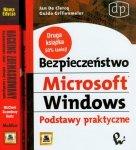 Bezpieczeństwo Microsoft Windows / Hacking zdemaskowany