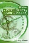 30 minut z inteligencją emocjonalną