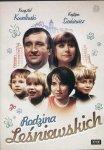 Rodzina Leśniewskich