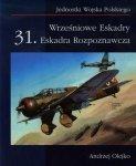 Wrześniowe Eskadry 31. Eskadra Rozpoznawcza