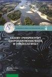 Zasoby i perspektywy gospodarowania wodą w dorzeczu Wisły