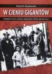 W cieniu gigantów Pogromy w 1941 r. w byłej sowieckiej strefie okupacyjnej