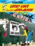 Lucky Luke kontra Joss Jamon