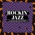 Rockin' Jazz