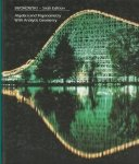Algebra and trigonometry with analytic geometry. Sixth Edition