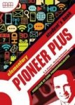 Pioneer Plus Elementary SB MM Publications