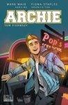 Archie T.1