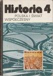 Historia 4 Polska i świat współczesny
