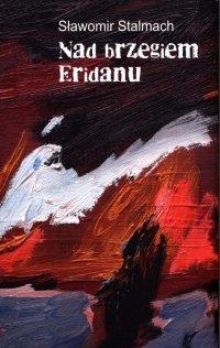 Nad brzegiem Eridanu