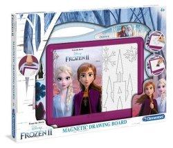 Frozen 2 Tablica znikopis