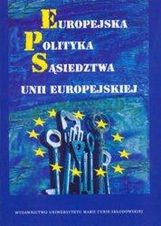 Europejska Polityka Sąsiedztwa Unii Europejskiej