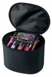 Zestaw kosmetyczny Beauty Essentials