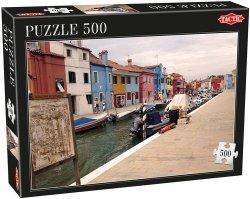 Landscape Puzzle 500 elementów