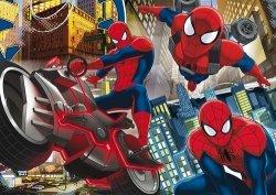 Puzzle Maxi Ultimate Spider Man 100