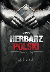 Nowy herbarz polski