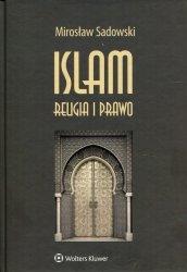 Islam Religia i prawo