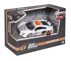Road Rippers Sonic Racers - Audi R8 LMS