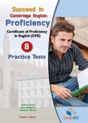 Succeed in Cambridge English