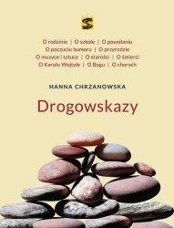 Hanna Chrzanowska Drogowskazy