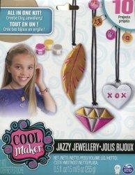 Cool Maker Zestaw do tworzenia biżuterii