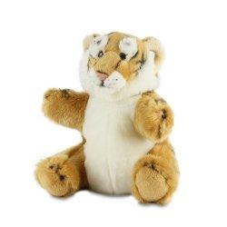 Tygrys Bengalski Pacynka