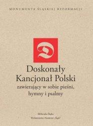 Doskonały Kancjonał Polski