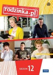 Rodzinka.pl sezon 12