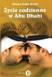 Życie codzienne w Abu Dhabi