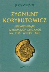 Zygmunt Korybutowicz