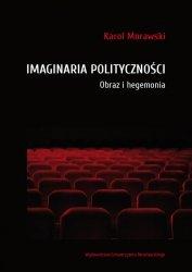 Imaginaria polityczności