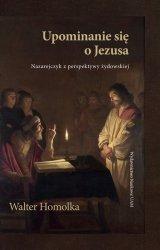 Upominanie się o Jezusa