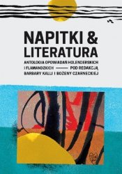Napitki & Literatura