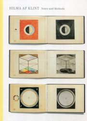 Hilma af Klint Notes and Methods