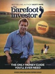 Barefoot Investor